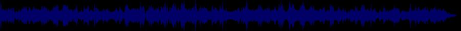 waveform of track #51926