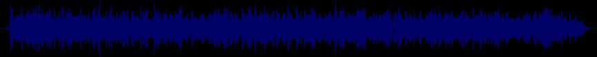 waveform of track #51927