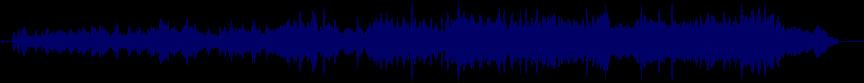 waveform of track #51932