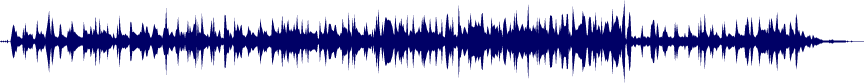 waveform of track #51942