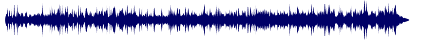 waveform of track #51952