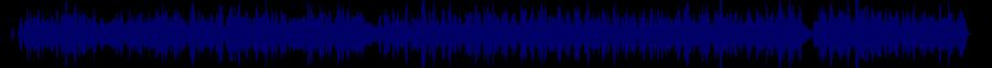 waveform of track #51968