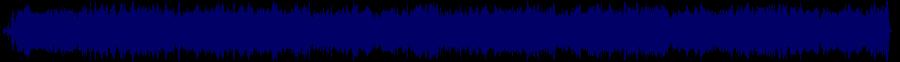 waveform of track #51970