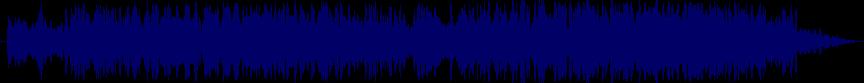 waveform of track #51984