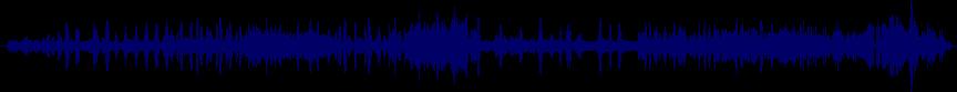 waveform of track #51989