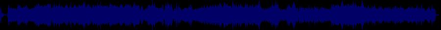 waveform of track #51991