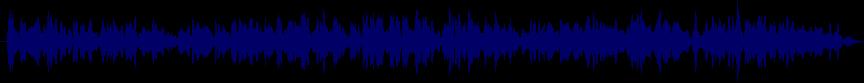 waveform of track #52016