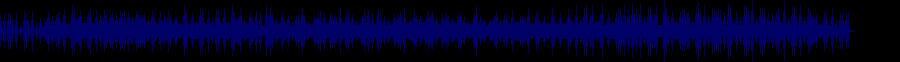 waveform of track #52019