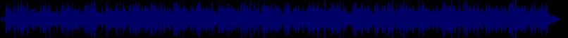 waveform of track #52049