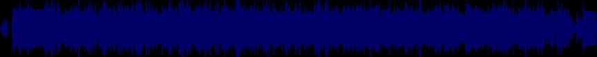 waveform of track #52071