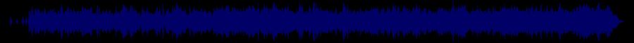 waveform of track #52094