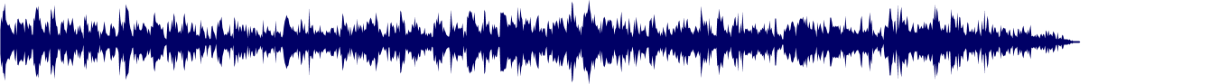 waveform of track #52097