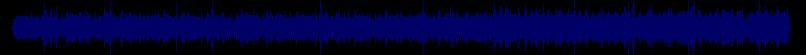 waveform of track #52105