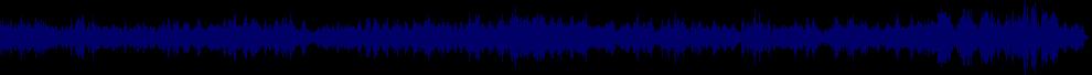 waveform of track #52108