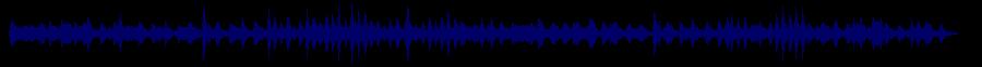 waveform of track #52114