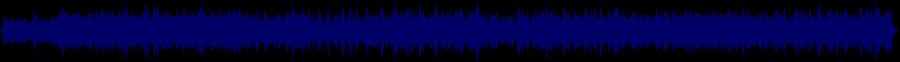 waveform of track #52117