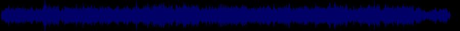 waveform of track #52120