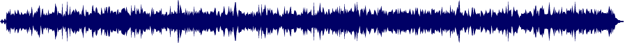 waveform of track #52127