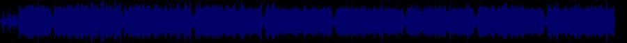 waveform of track #52132