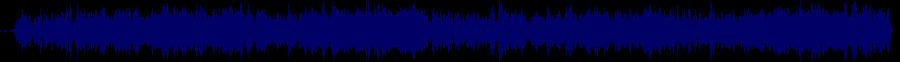 waveform of track #52137