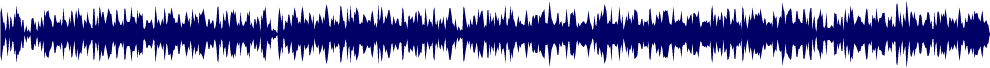 waveform of track #52149