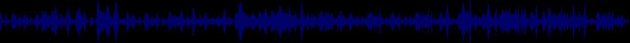 waveform of track #52150