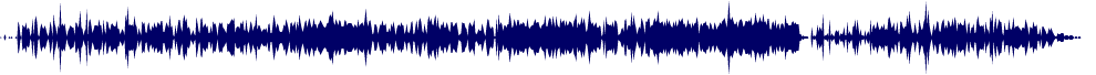 waveform of track #52151