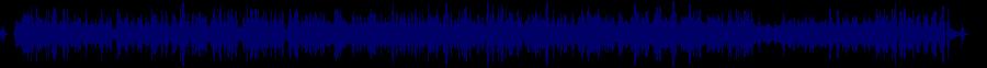 waveform of track #52154