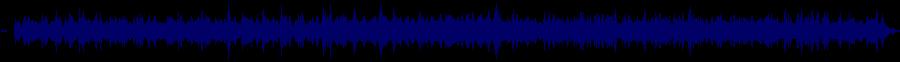 waveform of track #52174