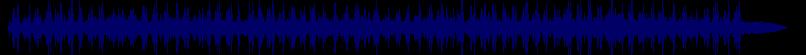 waveform of track #52212