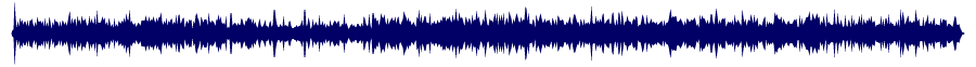 waveform of track #52216