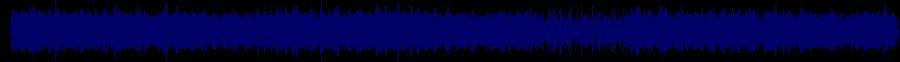 waveform of track #52228