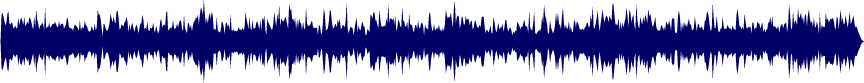waveform of track #52249