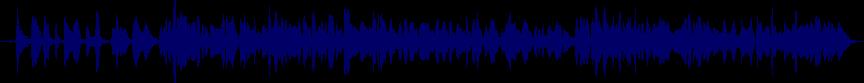 waveform of track #52293