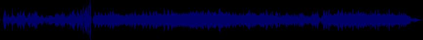 waveform of track #52310