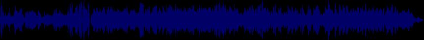 waveform of track #52315