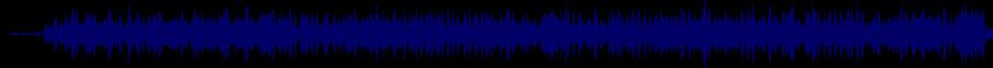 waveform of track #52321
