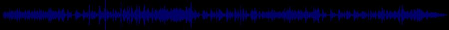 waveform of track #52332