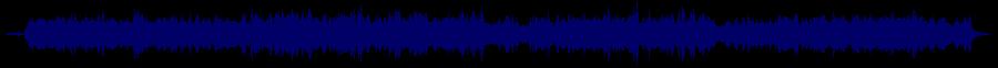 waveform of track #52334