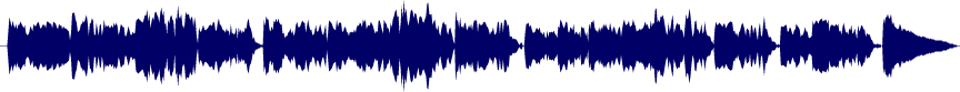waveform of track #52340