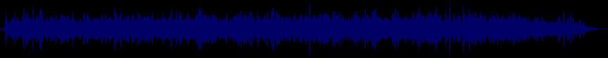 waveform of track #52364