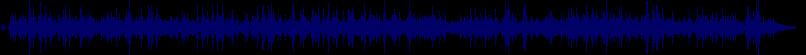 waveform of track #52367
