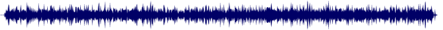 waveform of track #52371