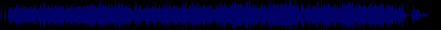 waveform of track #52373