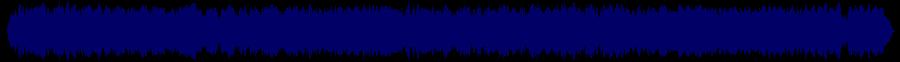 waveform of track #52375