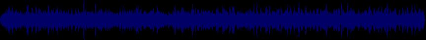 waveform of track #52377