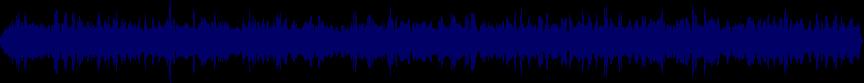 waveform of track #52379