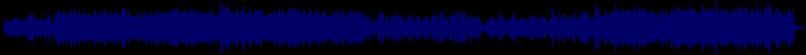 waveform of track #52383