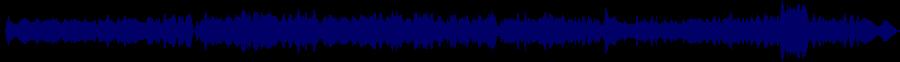 waveform of track #52398