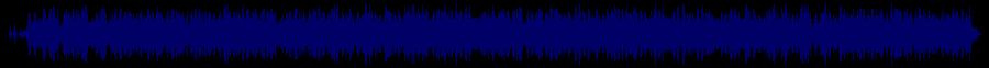waveform of track #52420